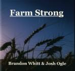 Farm Strong CD