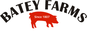 Tennessee Pork Products | Batey Farms