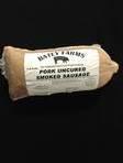 Hickory Smoked Sausage